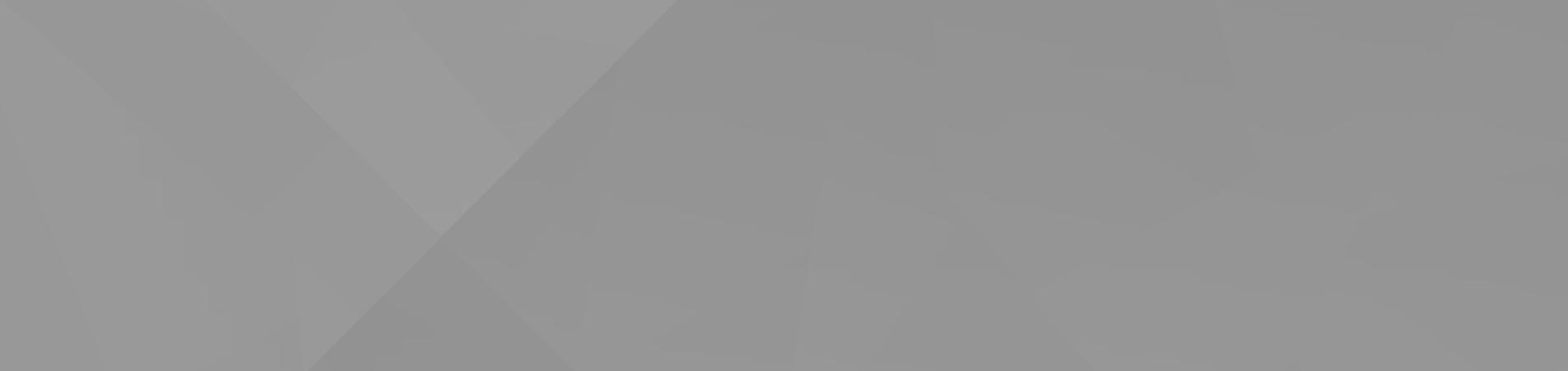 bg-slide-gray